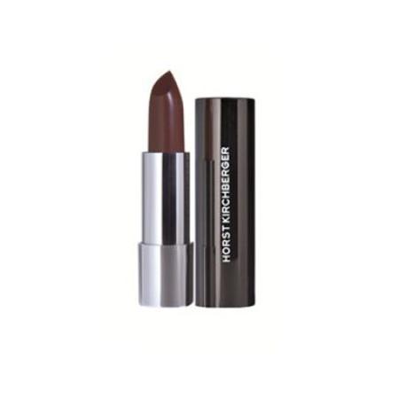 Rich Attitude Lipstick