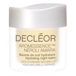 Aromessence Néroli Amara Baume de nuit hydratant