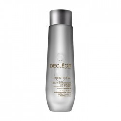 Hydrating Cosmetic Water