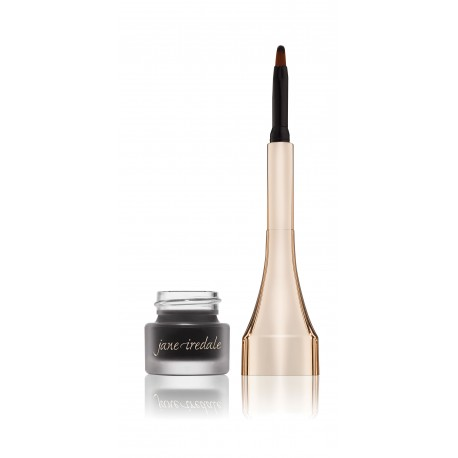 Mystikol Powdered Eyeliner Onyx