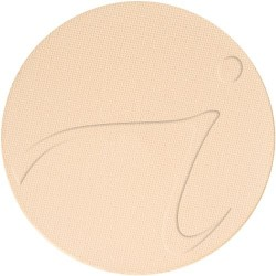 Pressed Powder Refill Bisque
