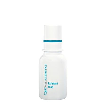 Exfoliant Fluid