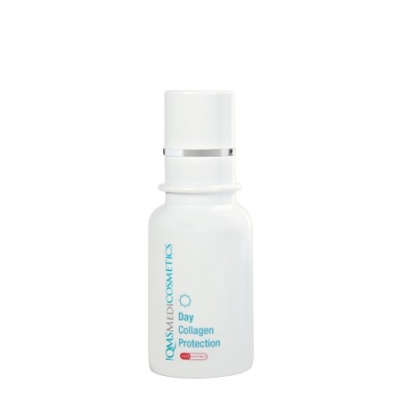 Med Day Collagen Protection