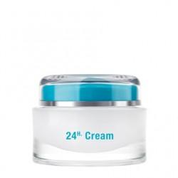 24H Cream