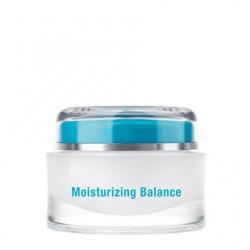 Moisturizing Balance