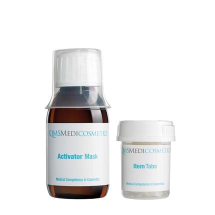 activator-mask-qms-medicosmetics.jpg
